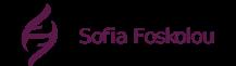 Sofia foskolou